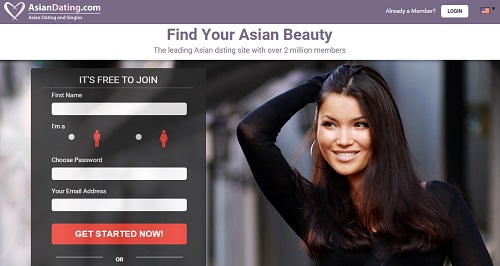 How to begin within Internet dating