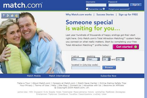 Interracial Online dating services — Could it be Advantageous?