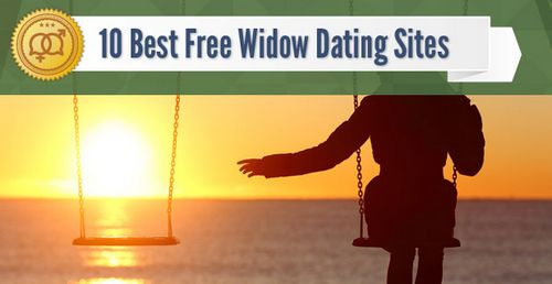 Strategies for Relationship For ladies More than forty