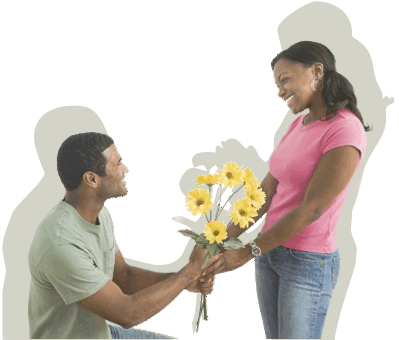 Take full advantage of Free of charge Relationship On the internet through Making a remarkable Profile