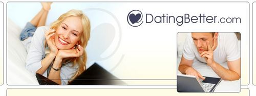 The reason why Internet dating Fails — The actual Fifty percent Bare Method of Conference Your own Complement