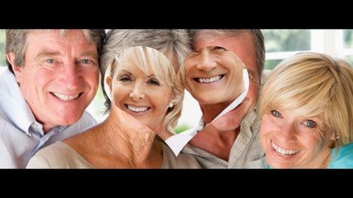 Relationship Old Males — So what can You anticipate