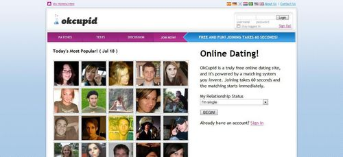 Bebo Relationship Isn't Lifeless — Internet dating Strategies for Achieving success from Conference Buddies Upon Bebo