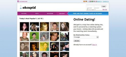 Internet dating as well as How can you Fix the Damaged Center?
