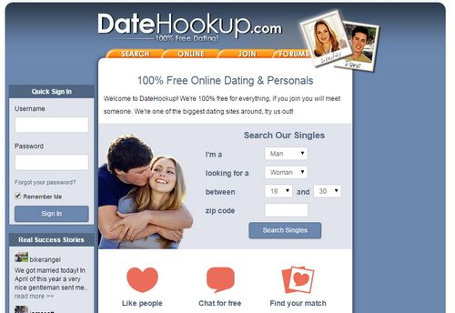 Top ten Internet dating sites Reviewed-Part two