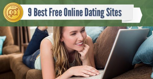 Ways to get Much better Internet dating Outcomes Via Meeting with Strategies